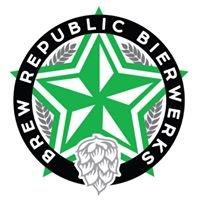 Brew Republic Bierwerks