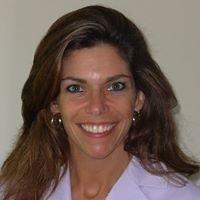 Diane Felix  Realtor KW Vermont