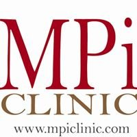 MPi Clinic Permanent Makeup & Endermologie