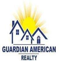 Guardian American Realty, LLC