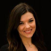 Jenna Moore - Re/max North San Antonio