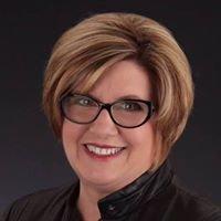 Debbie Field, Realtor