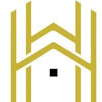 Hartnett Homes Group