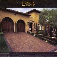 Phoenix Paver MfG LLC