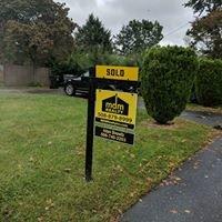 Adam Sinewitz Real Estate