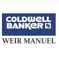 Coldwell Banker Weir Manuel - Ann Arbor
