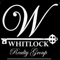 Whitlock Realty Group
