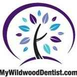 My Wildwood Dentist