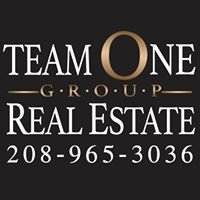 Team One Group Real Estate