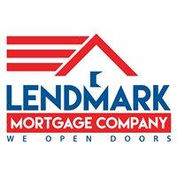 Lendmark Mortgage Corp - Mortgage Broker NMLS# 1135