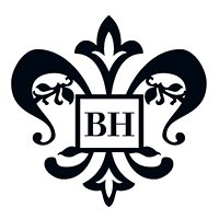 Bell Henderson Real Estate