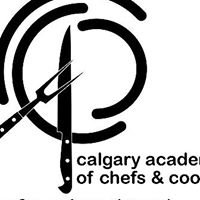 Calgary Academy of Chefs and Cooks