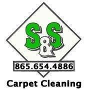 S&S Carpet Cleaning