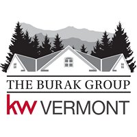 The Burak Group at KW Vermont