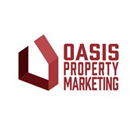 Oasis Property Marketing