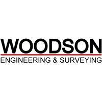 Woodson Engineering & Surveying