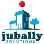 Jubally DIY Property Tax Solutions