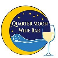 Quarter Moon's Wine Bar