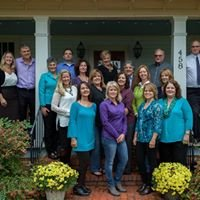 Chatham Homes Realty of Pittsboro