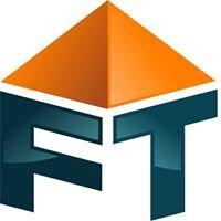 FT General Contractor Inc.