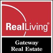 Real Living Gateway