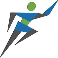 Rapid Runners Concierge