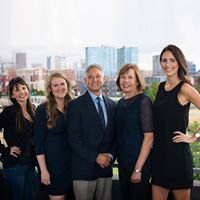 Mike Desmarais - Denver Real Estate Pros