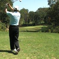 Franklin County Board of REALTORS Annual Golf Tournament