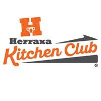Herraxa Kitchen Club