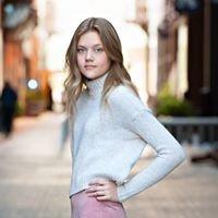 Kimberly Elkins Photography