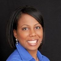 Tameka Conley- Charles Rutenberg Realty Real Estate Agent