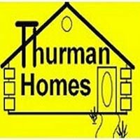 Thurman Homes Inc.  Custom Homes Builder in Parker County, Aledo and Azle