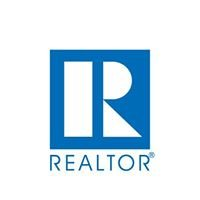 Flagler County Association of REALTORS