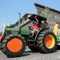 7th Generation Farm