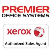 Premier Office Systems