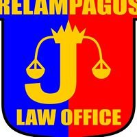 Relampagos Law Office / Notary Public