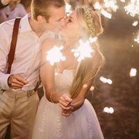 BoBrook Farms Weddings