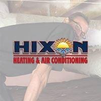 Hixon Heating & Air Conditioning