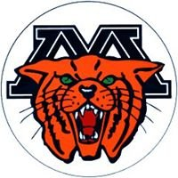 Minster Athletic Boosters