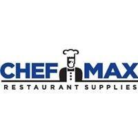 ChefMax Franchise