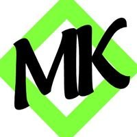 M.K. Custom Fabrication LLC