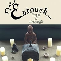 Entouch LLC Yoga and Massage