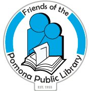 Friends of the Pomona Public Library