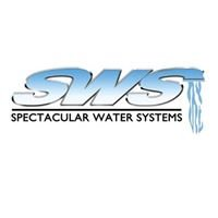 Spectacular Water Systems Inc.
