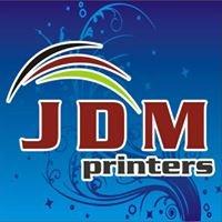 JDM Grafix