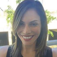 Lorena Huitzil at Tax & Financial Group