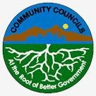 Federation of Community Councils, Inc.