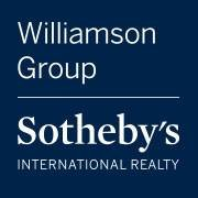 Williamson Group Sotheby's International Realty