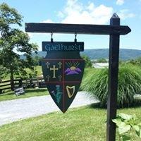 Gaelhurst Retreat