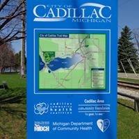 Cadillac Mortgage